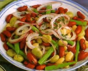resep-salad-buncis