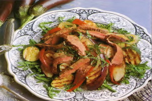 resep-salad-caesar