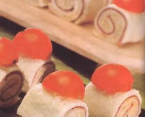 resep-sandwich-rolls