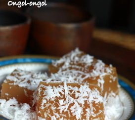 resep-ongol-ongol
