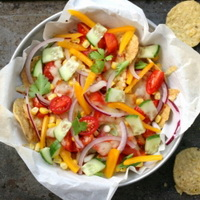 resep-salad-nachos