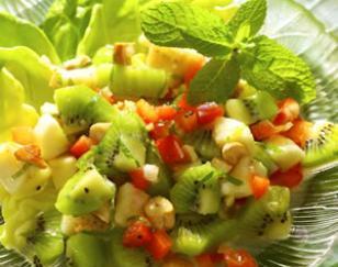resep-salad-tropis