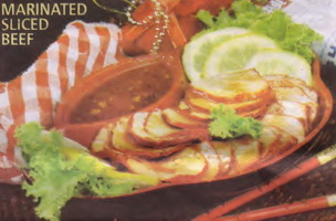 resep-marinated-sliced-beef