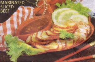 resep-marinated-sliced-beef