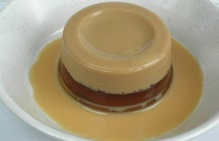 resep-puding-mocca