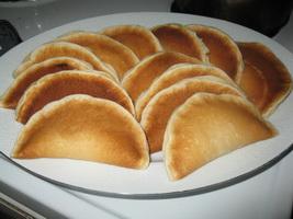 resep-qatayef