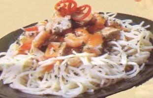 resep-spaghetti-siram-tuna-pedas