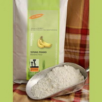tepung-pisang-cara-1