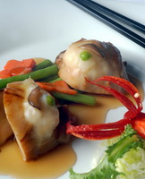 resep-braised-abalone-with-squid-paste