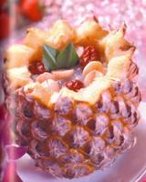 resep-bubur-biji-teratai-dalam-buah-nanas