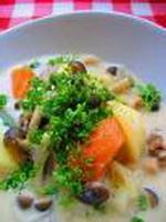 resep-ayam-cream-stew