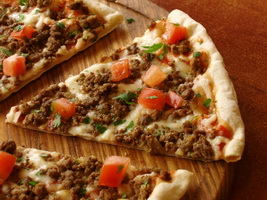 resep-beef-pizza