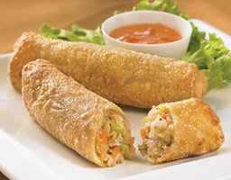 resep-chicken-egg-roll