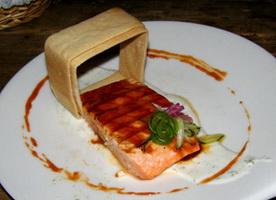 resep-san-quentin-salmon