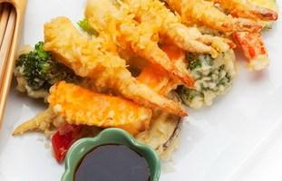 resep-tempura