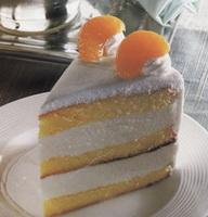 resep-cake-lapis-keju