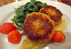 resep-dallas-signature-pan-fried-crab-cakes