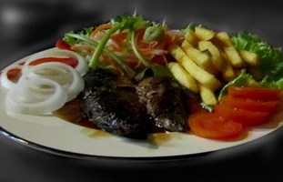 resep-steak-ikan-bumbu-thailand