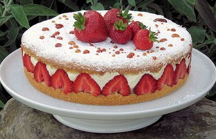 resep-strawberry-cream-tart