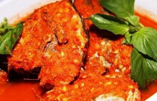 resep-ikan-tongkol-asam-pedas
