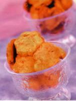 resep-kurma-cookies