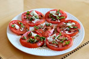 resep-tomato-salad