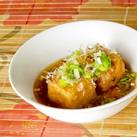 resep-agedashi-tofu