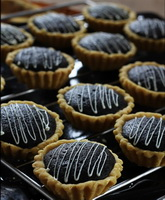 resep-pie-isi-brownies-2