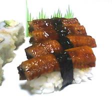 resep-unagi-sushi