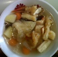 resep-sup-perut-ikan-isi-udang