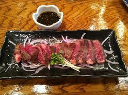 resep-gyuniku-dan-tofu-shichimiyaki