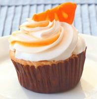 resep-mandarin-cup-cake-beijing