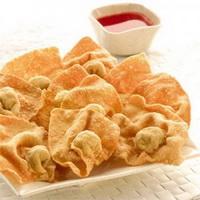 resep-pangsit-goreng-china