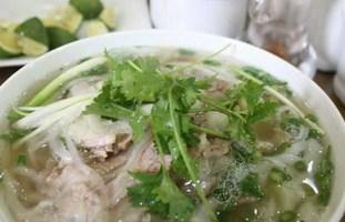 resep-sup-daging-khas-hanoi