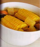 resep-sayur-asem