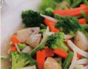 resep-cah-sayuran-saus-tiram