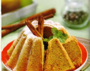 resep-cake-wortel