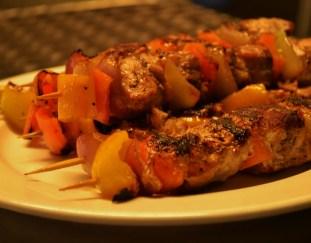resep-fish-kebab