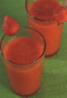 resep-jus-ace
