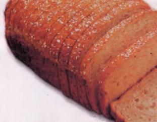 resep-roti-tawar-2