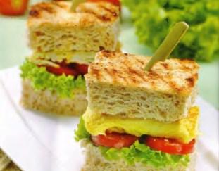 resep-sandwich-telur-panggang