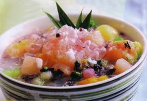 resep-sop-buah-gradasi