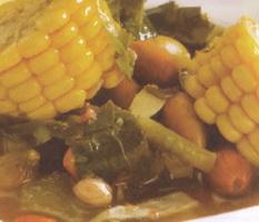 resep-sayur-asam