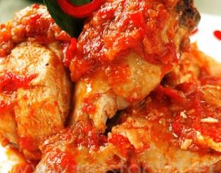 resep-ayam-rica-menado