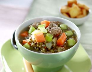 resep-sop-kacang-hijau-purwokerto