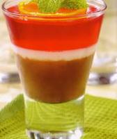 resep-puding-cokelat-berlapis