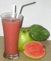 resep-jus-merah-jambu