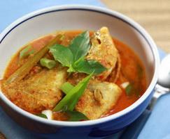 resep-ikan-mas-woku