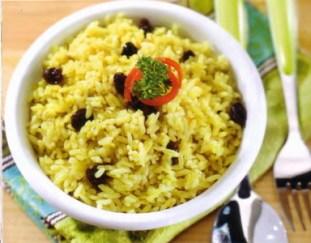 resep-nasi-biryani