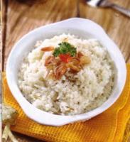 resep-nasi-gurih-2